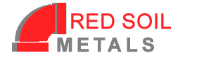 Red-Soil-Metal-logo
